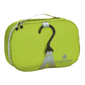 Eagle Creek Pack-It Specter Wallaby Toiletry Bag S strobe green